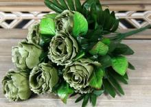 Kytica ruža x11 F049830