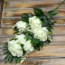 Vetva ruža x6JX1067