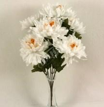 Kytica chryzantéma x7JX1095